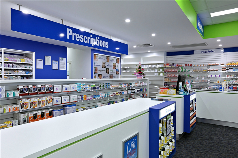 Awesome Modern Retail Pharmacy Interior Design Retail Shop Interior Design Store Layout Design,Latest Earrings Design 2020 Gold